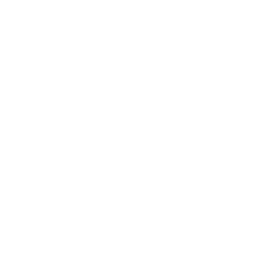 The Halo Studio